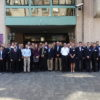 02 12th FPGA Group Photo