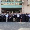 03 12th FPGA Group Photo 2