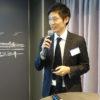 26 Satoshi Nishikawa
