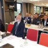 37 Workshop Participants