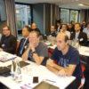 39 Workshop Participants